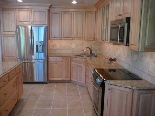 kitchen-1000639