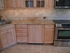kitchen-1000638