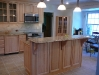 kitchen-1000645